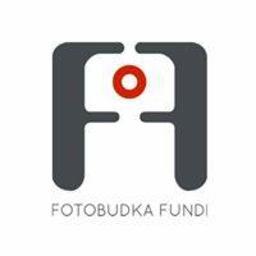Fotobudka Fundi - Balony z helem Iwanowice Włościańskie