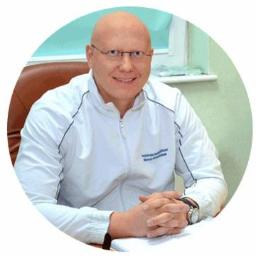 Gabinet Fizjoterapii, Rehabilitacji i Terapii Manualnych. Kompleksowe Leczenie Bólów Kręgosłupa i - Opieka medyczna Gdańsk