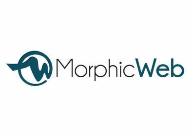 MorphicWeb Wojciech Klocek - Strona Internetowa Ruda Śląska