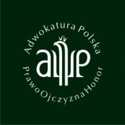 ADWOKAT MONIKA LATOSINSKA OHAR - Adwokat Krosno