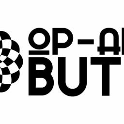 O-Art Butik - Nadruki na odzieży Katowice