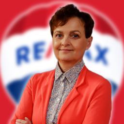 Ewa Sobczyńska REM/AX Peak Nieruchomości - Agencja nieruchomości 94-205 Łódź