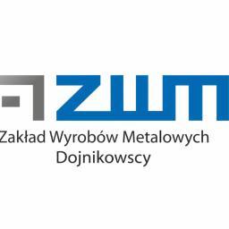 Zakład Wyrobów Metalowych Dojnikowscy sp.j. - Spawacz Suwałki