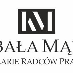 Kancelarie Radców Prawnych Kabała Mądry - Porady Prawne Tarnów