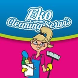 Eko Cleaning Serwis - Mycie elewacji Milejów