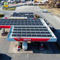 Zielona-Energia.com (InnoDom) - Panele Słoneczne Zielona Góra