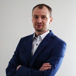 ENERGO-MAX Mariusz Gańczak - Piece CO z Podajnikiem Bytom