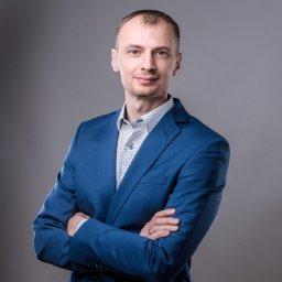 ENERGO-MAX Mariusz Gańczak - Ekologiczne Źródła Energii Bytom