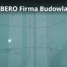 WIBERO Firma Budowlana - Tapetowanie Mielec
