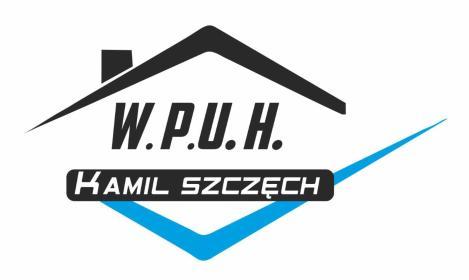Wielobranżowe Przedsiębiorstwo Usługowo Handlowe Kamil Szczęch - Finanse Opole