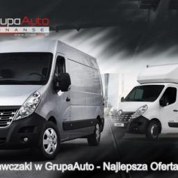 Car-Mar Grupa Auto Zgierz - Leasing Zgierz