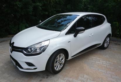 Rentinvest Car Sp. z o.o. - Wypożyczalnia samochodów Olsztyn