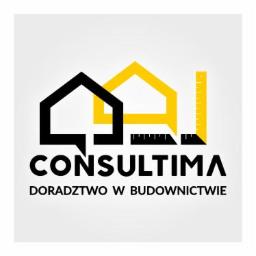 CONSULTIMA - Dawid Moszowski DORADZTWO W BUDOWNICTWIE - Rzeczoznawca budowlany Wrocław