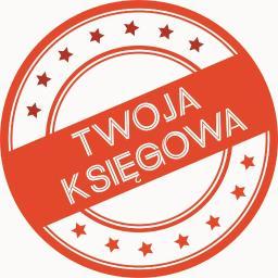 TWOJA KSIĘGOWA - Usługi Września