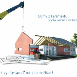 Abakon Partner Handlowy - Domy Modułowe Maszków