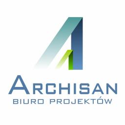 Biuro Projektów Archisan - Architekt Krajobrazu Przykona