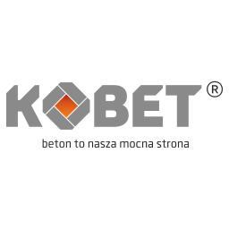 Zakład Prefabrykacji Budowlanych KOBET Henryk Kogut - Firmy Piekary Śląskie
