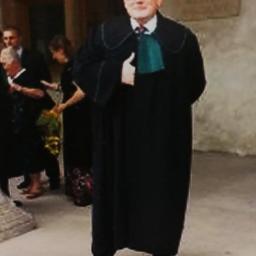 Kancelaria Adwokacka Adwokat Michał Bukowski - Adwokat Kielce