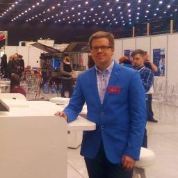 Firma Usługowo-Handlowa DARIUSZ WIZA - Wymiana dachu Katowice