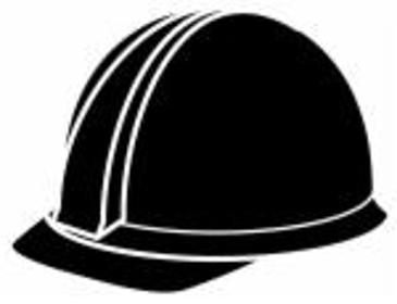 Kierownik budowy Turek - Przegląd Techniczny Budynku Turek