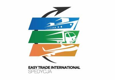 Easy Trade International Sp. z o.o. - Transport Busem Słupno