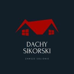 Dachy Sikorski - Dekarz Tychy