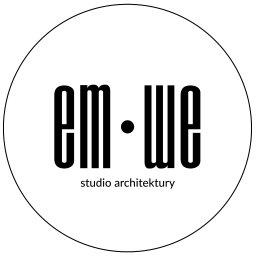 emwe studio architektury - Aranżacje Wnętrz Wrocław