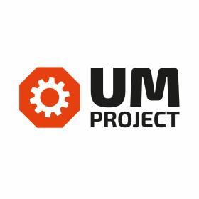 UM Project - Projektowanie i budowa maszyn - Firma Budowlana Zamość