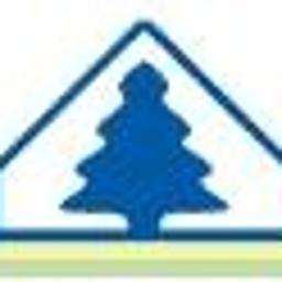 Oknoroll.com BRAMY, ROLETY, MARKIZY - Ogrodzenia kute Buczkowice