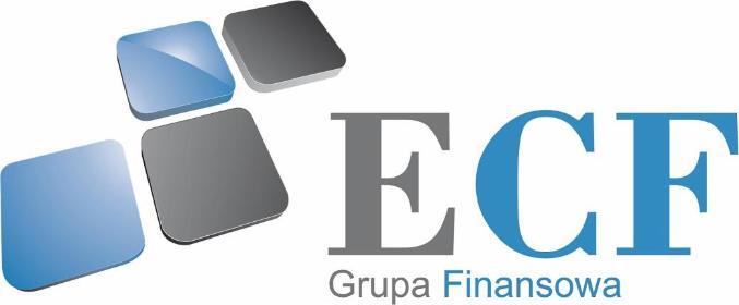 Grupa Finansowa ECF sp. z o.o. - Kredyt konsolidacyjny Elbląg