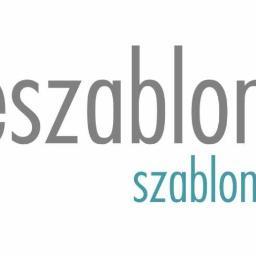 MORELESS CLOTHING Aleksandra Zalewska - Wzorcownie odzieży Długa szlachecka
