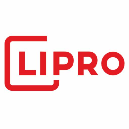 LIPRO e-Liquid Production - Tytoniowe Żnin