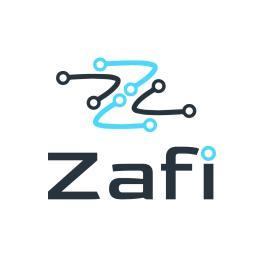 ZAFI Sp. z o.o. - Firmy informatyczne i telekomunikacyjne Kraków