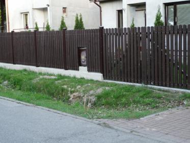 Stalpan - Balustrady drewniane Warszawa