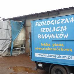 Boboland - Firmy Grudziądz