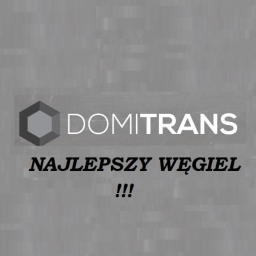 DOMITRANS Dominik Arndt - Skład Węgla Katowice