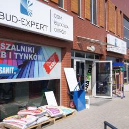Budexpert - Pokrycia dachowe Knurów