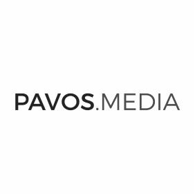 Pavos.media Agencja PR Paulina Caban - Sklep internetowy Świdnica