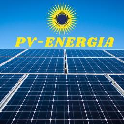 PV-Energia - Imprezy Firmowe Gliwice