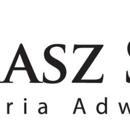 Tomasz Staszak Kancelaria Adwokacka - Sprawy procesowe Kraków
