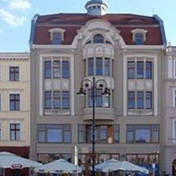 Filia Bydgoszcz