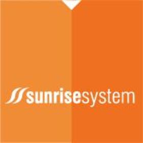 Sunrise System sp. z o.o. sp. k. - Reklama internetowa Poznań