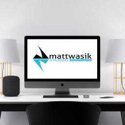 Agencja marketingowa MW Mateusz Wasik - Agencja PR Bielsko-Biała