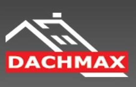Dachmax Sp. z o.o. - Pokrycia dachowe Długołęka