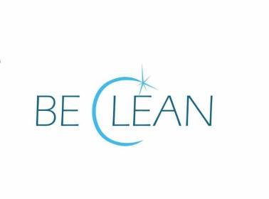 Be Clean - Wyposażenie wnętrz Międzyrzec Podlaski
