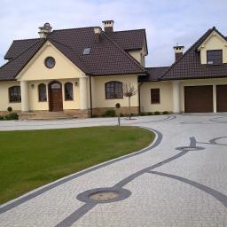 Przedsiębiorstwo Budowlane Kanech-Bud s.c. - Wyburzenia Chorzów