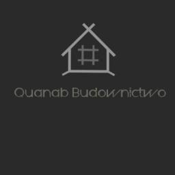 QUANAB BUDOWNICTWO - Elewacje Kraków