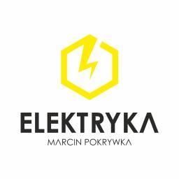 Elektryka Marcin Pokrywka - Instalacja Anten Satelitarnych Pruszcz Gdański