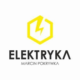 Elektryk Pruszcz Gdański 1