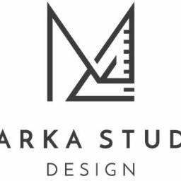 Miarka Studio - Projektowanie wnętrz Szczecin